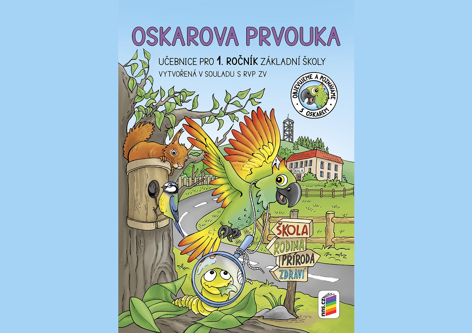 https://www.mediacreator.cz/documents/Prvouka/images/prvouka_oskar__obalka__RGB-1.png