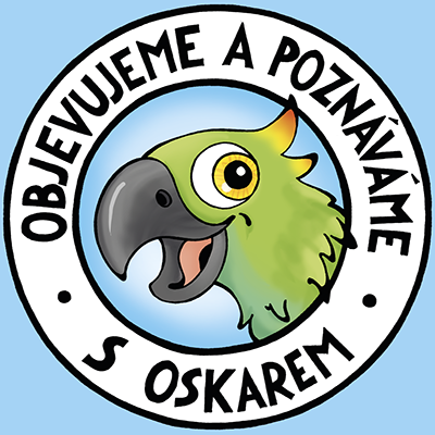 https://www.mediacreator.cz/documents/Prvouka/index.png